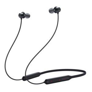 Best wireless Neckband earphones in India'